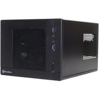 ZEUS キューブPC/Mini-ITX