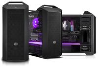 ZEUS Workstation/Core-X 9 premium