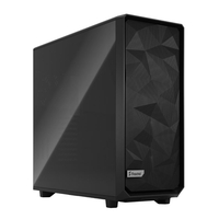 ZEUS-MULTIGPU/Core-X X299-RTX3090 x2