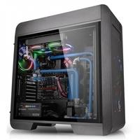 ZEUS-MULTIGPU/Ryzen Threadripper-RTX3090 x2