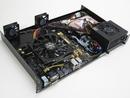 ZEUS OPENRACK/ 第9世代Core i9