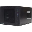 ZEUS キューブPC/ Mini-ITX