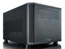 ZEUS Server/ Xeon E3 ITX CUBE
