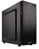 ZEUS Workstation/ Xeon E