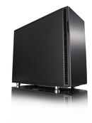 ZEUS-MULTIGPU/ Core-X X299-GTX2080Ti x3