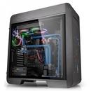 ZEUS-MULTIGPU/ Ryzen Threadripper-RTX3090 x2
