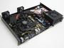 ZEUS OPENRACK/第9世代Core i9