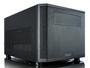 ZEUS Server/Xeon E3 ITX CUBE